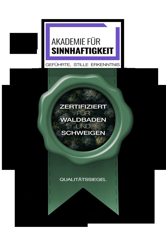 www.auszeitklang.de
