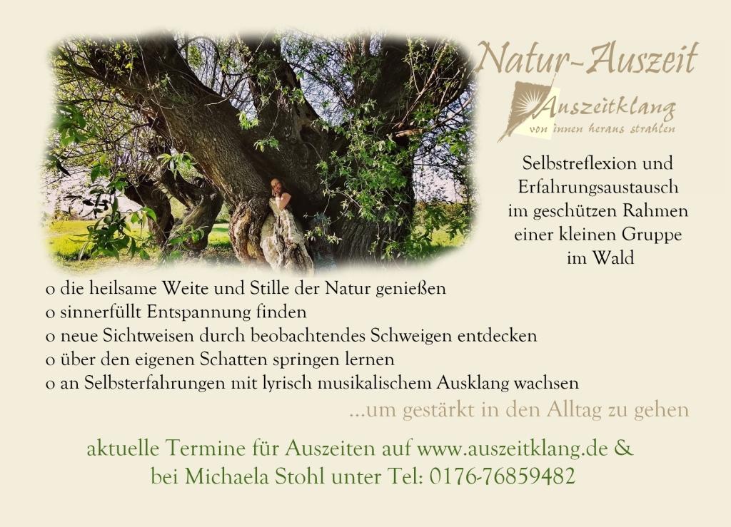www.auszetiklang.de